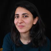 Flora Lichtman
