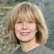 Mary Beth Kirchner