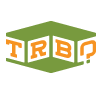 trbq_old